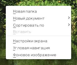 Русификация