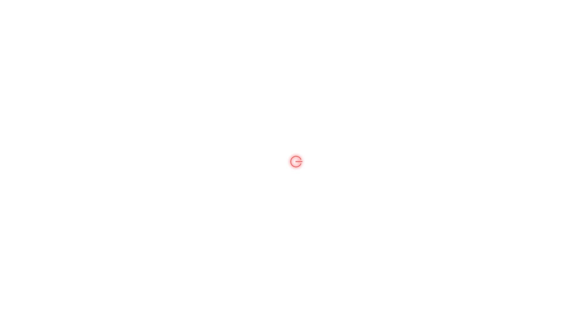 RE: Белый экран