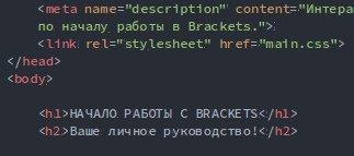 RE: Проблема с шрифтами deepin 15.7